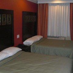 Отель Rodeway Inn Near La Live Хантингтон-Парк детские мероприятия