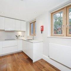 Апартаменты Tavistock Place Apartments Лондон фото 18