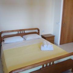 Отель Vila Mihasi комната для гостей