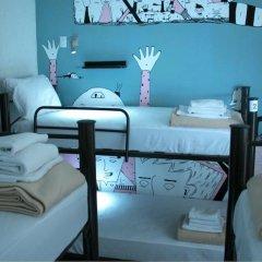 Отель Fenix Мексика, Гвадалахара - отзывы, цены и фото номеров - забронировать отель Fenix онлайн фото 3