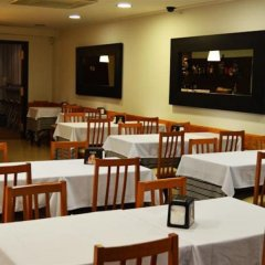 Отель Norai Испания, Льорет-де-Мар - 1 отзыв об отеле, цены и фото номеров - забронировать отель Norai онлайн питание фото 3