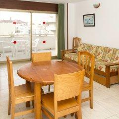 Отель Arquus Park комната для гостей