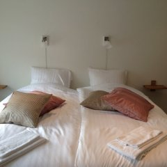 Отель Flygplatshotellet Швеция, Харрида - отзывы, цены и фото номеров - забронировать отель Flygplatshotellet онлайн комната для гостей фото 5