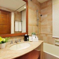 Отель Village Residence Robertson Quay ванная