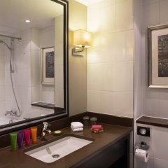 Renaissance Amsterdam Hotel ванная фото 2