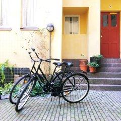 Отель Roost Korkea Финляндия, Хельсинки - отзывы, цены и фото номеров - забронировать отель Roost Korkea онлайн фото 5