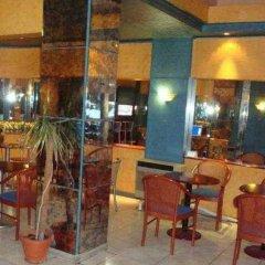 Отель Amaryllis Греция, Афины - отзывы, цены и фото номеров - забронировать отель Amaryllis онлайн питание фото 2