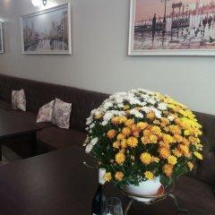 Отель Aris Болгария, София - 1 отзыв об отеле, цены и фото номеров - забронировать отель Aris онлайн фото 11