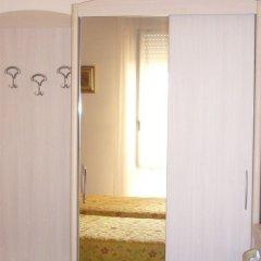 Отель ST. Louis Италия, Абано-Терме - отзывы, цены и фото номеров - забронировать отель ST. Louis онлайн