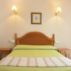 Hotel Casa Portuguesa комната для гостей