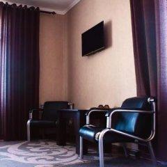 Отель Akmaral Кыргызстан, Каракол - отзывы, цены и фото номеров - забронировать отель Akmaral онлайн удобства в номере