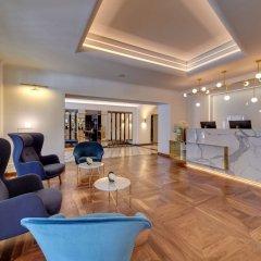 Radisson Blu Royal Astorija Hotel Вильнюс фото 10