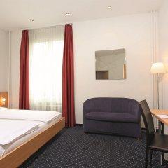 Отель Sorell Hotel Rex Швейцария, Цюрих - отзывы, цены и фото номеров - забронировать отель Sorell Hotel Rex онлайн удобства в номере