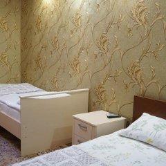 Мини-отель Выставка Москва сейф в номере