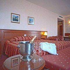 Maxi Park Hotel & Apartments София питание фото 2