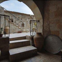 Erenbey Cave Hotel Турция, Гёреме - отзывы, цены и фото номеров - забронировать отель Erenbey Cave Hotel онлайн комната для гостей фото 3