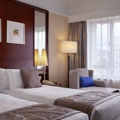 Hotel Royal Macau фото 22