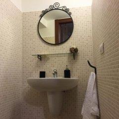Отель B&B 62 Marinai Бари ванная фото 2