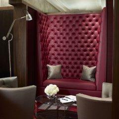 Отель Claridge's Великобритания, Лондон - 1 отзыв об отеле, цены и фото номеров - забронировать отель Claridge's онлайн фото 7