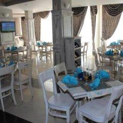 Отель Royal Bay Resort All Inclusive Болгария, Балчик - отзывы, цены и фото номеров - забронировать отель Royal Bay Resort All Inclusive онлайн гостиничный бар
