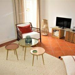Отель Nice Booking - Paradis 150m mer Balcon Франция, Ницца - отзывы, цены и фото номеров - забронировать отель Nice Booking - Paradis 150m mer Balcon онлайн фото 6