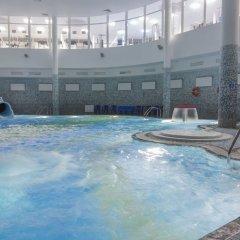 Гостиница Беларусь Беларусь, Минск - - забронировать гостиницу Беларусь, цены и фото номеров бассейн