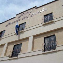 Hotel Posada del Caribe фото 13
