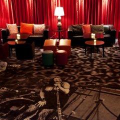 Hotel Rival фото 2