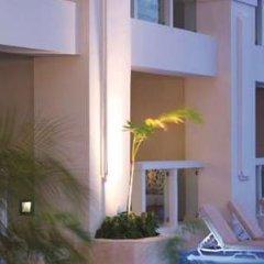 Отель Hyatt Zilara Rose Hall Adults Only Ямайка, Монтего-Бей - отзывы, цены и фото номеров - забронировать отель Hyatt Zilara Rose Hall Adults Only онлайн фото 3