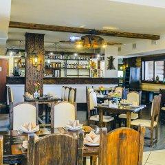 Гостиница Усадьба Ромашково в Ромашково 2 отзыва об отеле, цены и фото номеров - забронировать гостиницу Усадьба Ромашково онлайн питание фото 3