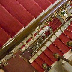 Exe Hotel Della Torre Argentina Рим развлечения