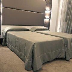 Отель Albergo Dei Laghi Турате комната для гостей фото 5