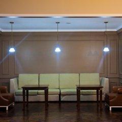 Гостиница Sky Luxe Hotel Казахстан, Нур-Султан - отзывы, цены и фото номеров - забронировать гостиницу Sky Luxe Hotel онлайн развлечения