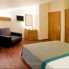 Отель Buyuk Keban комната для гостей фото 2