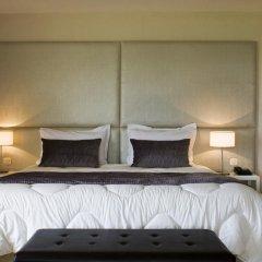 Отель Royal Thalassa Монастир комната для гостей фото 3