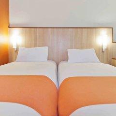 Отель ibis Al Barsha комната для гостей фото 5