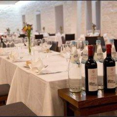 Hotel Rural Douro Scala фото 4