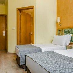 Отель EXE Domus Aurea комната для гостей фото 2