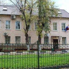 Гостиница Суворовская Москва детские мероприятия фото 2