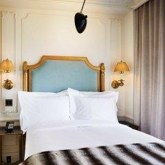 Отель The Marlton Hotel США, Нью-Йорк - отзывы, цены и фото номеров - забронировать отель The Marlton Hotel онлайн комната для гостей фото 3