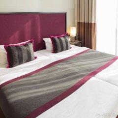 Mercure Hotel MOA Berlin комната для гостей фото 2