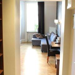 Отель Hotell Hjalmar Швеция, Эребру - 1 отзыв об отеле, цены и фото номеров - забронировать отель Hotell Hjalmar онлайн фото 15