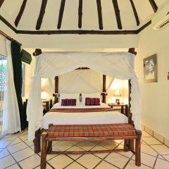 Отель Supatra Hua Hin Resort комната для гостей