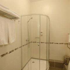 Гостиница CRONA Medical&SPA ванная фото 2