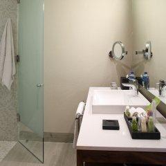 Отель Emporio Cancun удобства в номере фото 2