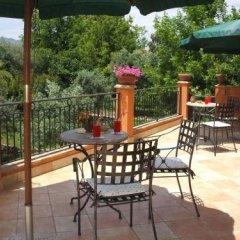 Отель B&B Villa Maria Giovanna Италия, Джардини Наксос - отзывы, цены и фото номеров - забронировать отель B&B Villa Maria Giovanna онлайн фото 2