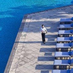 Отель Azerai La Residence, Hue пляж