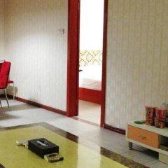 Отель Golden Lands Hotel Китай, Шэньчжэнь - отзывы, цены и фото номеров - забронировать отель Golden Lands Hotel онлайн детские мероприятия