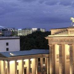 Отель Holiday Inn Express Berlin City Centre-West фото 9