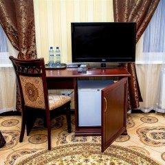 Гостиница Никитин в Нижнем Новгороде 11 отзывов об отеле, цены и фото номеров - забронировать гостиницу Никитин онлайн Нижний Новгород